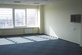 Modernios biuro patalpos