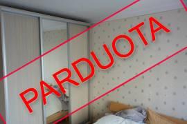 2k Butas nuomai Kaunas, Kalniečiai , Plechavičiaus