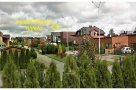 Parduodamas namas Kaune, Vytėnuose, Vėsos