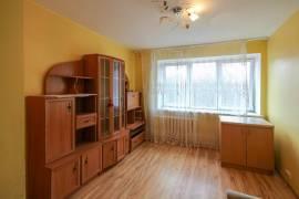 Parduodamas 1 kambario butas su rūsiu Skaidiškėse, Rudaminos g.