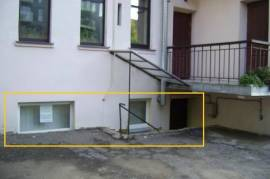 Nuoma 2 k. buto Kauno centre, K. Donelaičio g., K. Donelaičio g. 79
