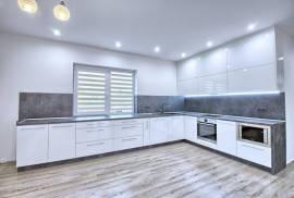 Sau statytas vieno auksto 142 kv.m namas