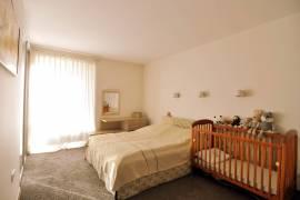 Parduodamas erdvus ir jaukus 3 kambarių butas šalia pušyno!, Girios