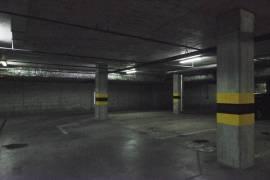 Erdvus 2 k. 62,78 kv.m. su balkonu Pašilaičiuose, Pavilnionių g.45