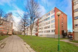 Parduodamas 55 m², 2 kambarių butas Debreceno g., Klaipėdoje, Debreceno g.