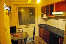 Nuomojamas jaukus dviejų kamabarių butas Justiniškių g.\n\nAPIE BUTĄ:\n- 2 kambariai;\n- bendras but
