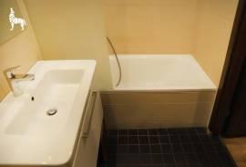 Nuomojamas puikus, suremontuotas vieno kambario butas Žirmūnuose, Žalgirio g.\n3 aukštas iš 5. Viso