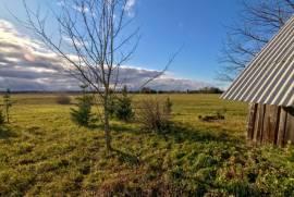Didelė sodyba šalia Vilniaus