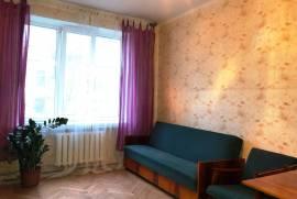 2 kambarių butas Vilniaus centre, Vytenio