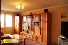 Parduodamas 4 kambarių butas Radviliškio m., Vaižganto g., Vaižganto.g.