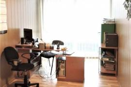 Parduodamas 1 kambario butas Šiauliai, Centras, Tilžės g., Tilžės g. 107