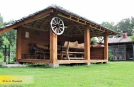 Parduodamas mūrinis sodo namas Šiauliai, Bačiūnai, Purienos Sodų 2-oji g., Purienos Sodų 2-oji g.
