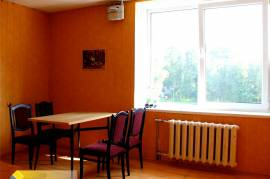 Parduodama mūrinis namas Šiauliai, Centras, Vaisių g., Vaisių g. 25