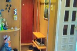 3-jų kambarių butas , Jaunimo