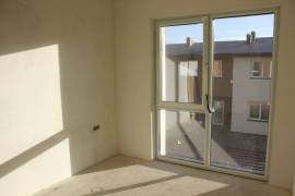 Naujas namas