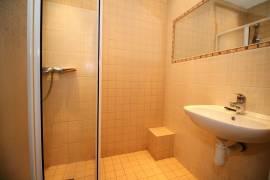 Geras 2 kambarių butas palankioje vietoje, Lelijų Nr.15