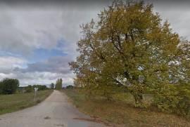 Namų valdos sklypas prie Druskininkų m., Gailiūnų k.