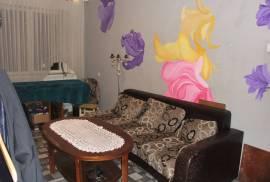 Parduodamas 3 kambarių butas Kaune, Vilijampolėje, K. Griniaus g., K. Griniaus g.