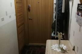 4 kambarių butas Naujakiemio g. , Naujakiemio