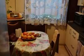 4 kambarių butas Birutės g. , Birutės