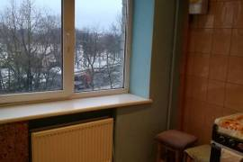 2 kambarių butas mokyklos g. , Mokyklos