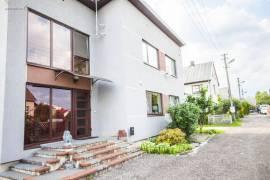Puikus namas Kauno mieste, Apuolės g. 52