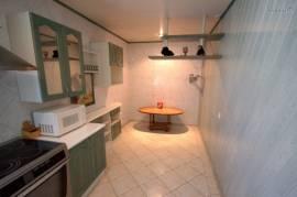 Prestižiniame Žaliakalnio rajone, namo dalis už gerą kainą!, Žeimenos 99