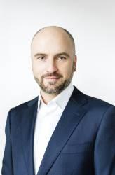 Darius Valskys